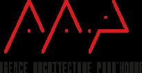 logo-aap-couleur-fond-blanc