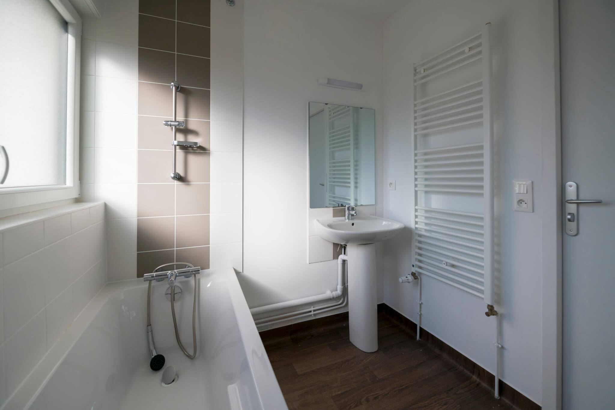 AAP_Logiest Pompey_salle de bain fini2